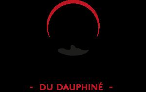 LOGO CABINET DE LUXOPUNCTURE DU DAUPHINE