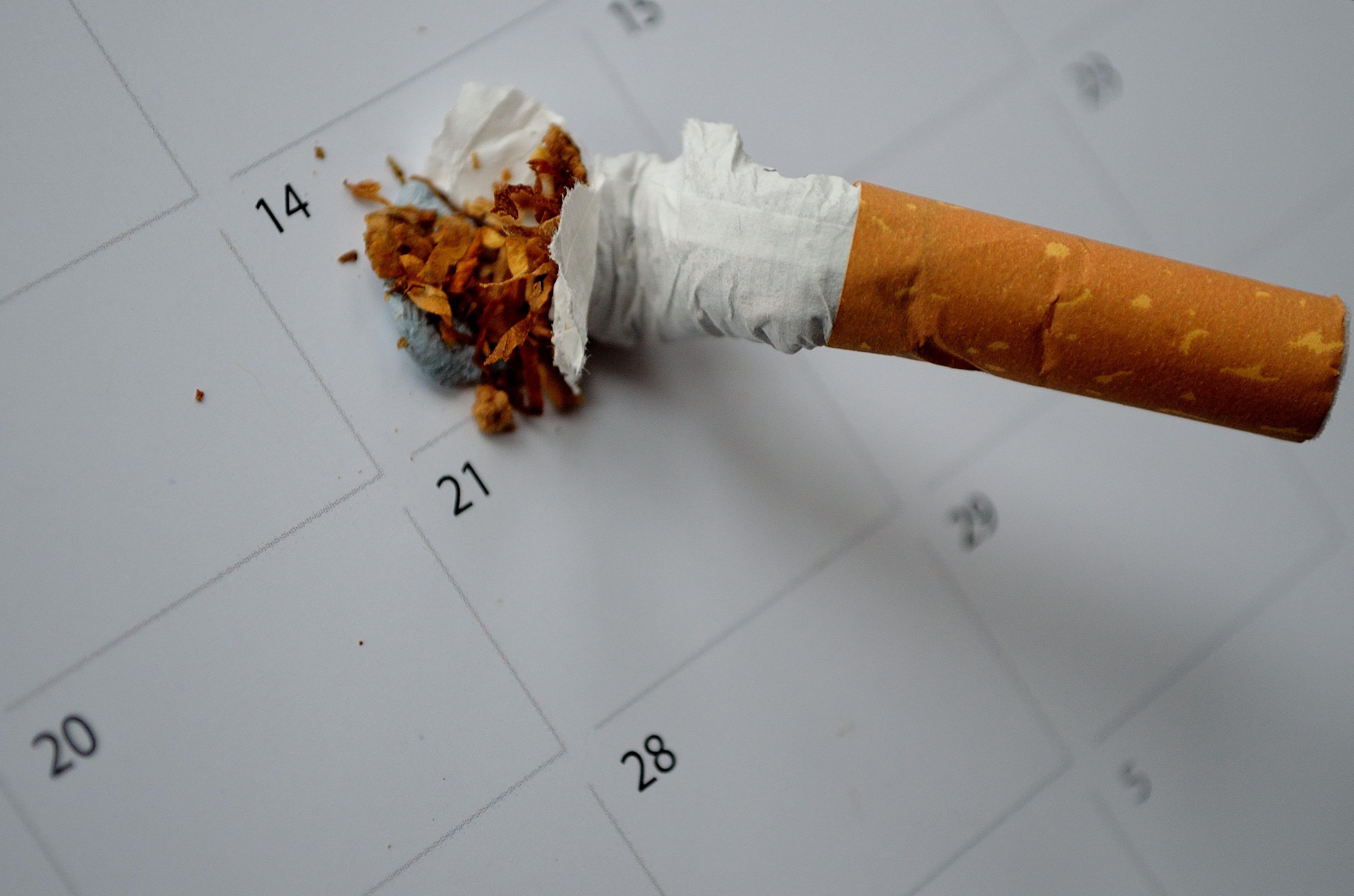 ARRETER DE FUMER LUXOPUNCTURE Du DAUPHINE